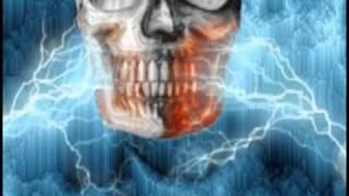 Skullcracker HD Trailer