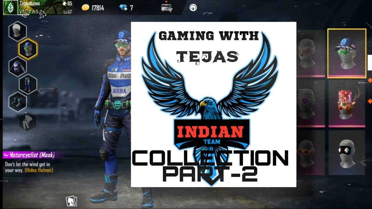 Download MY PRO COLLECTION PART-2 WITH EXPANSION PACK DOWNLOAD ...