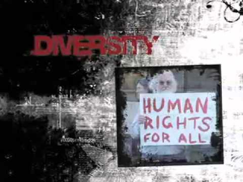 Human Right Forum