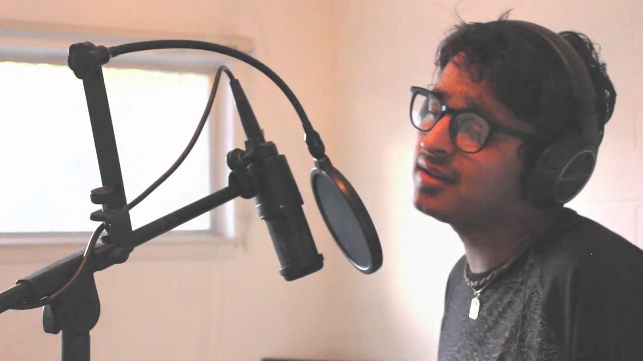 Guncha Koi Song - Mohit Chauhan [Lyrics] - YouTube
