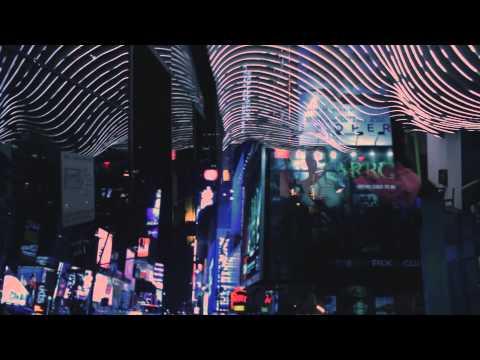 Cherub - MONOGAMY - Official Music Video
