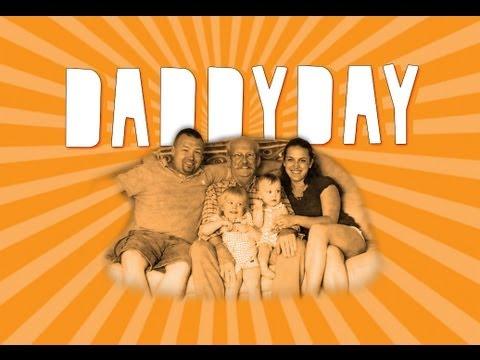 #DaddyDay - We get a new puppy! - #DaddyDay - We get a new puppy!