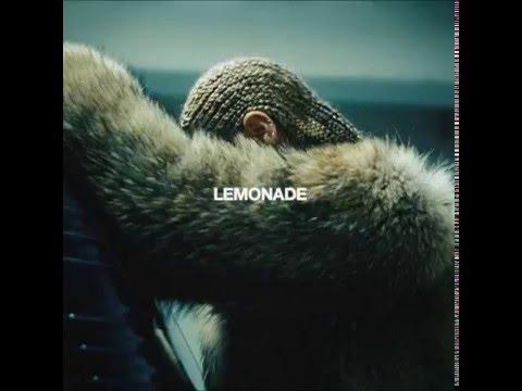 Beyoncé ft Kendrick Lamar - Freedom (Lemonade Album)