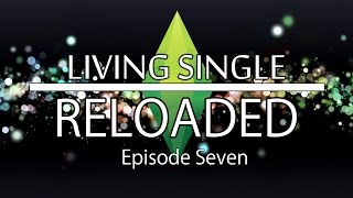 "Living Single: Reloaded-Episode 7 ""Breakin"