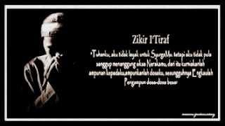 GIGI - I'Tiraf