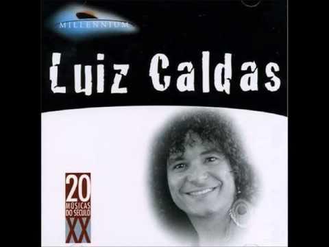 Download cd axe bahia 2000