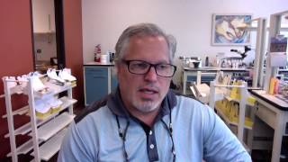 Dwight Rickert, CDT, AAACD: Why You Should Join Us at AES! Thumbnail