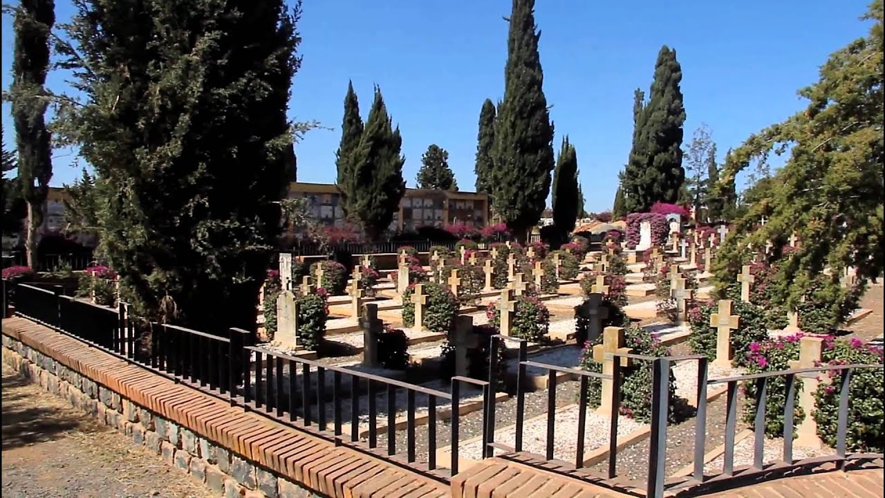 χριστιανική online dating στη Νότια Αφρική ο Λόουτον OK dating