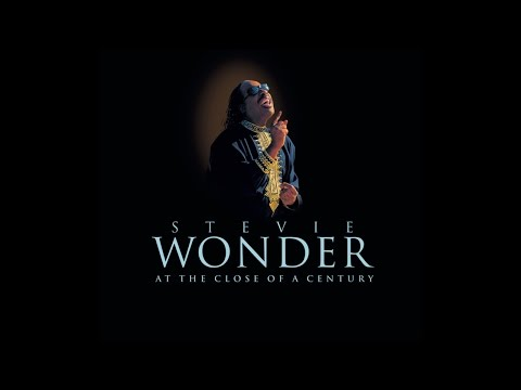 Stevie Wonder - Nothing's Too Good For My Baby