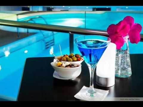 Best Paris Hotel Idea | Oceania Hotel Spa Roissy Cdg -Picture Collection And Info