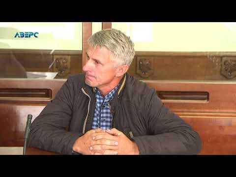 ТРК Аверс: Через необережність волинянина у автопригоді загинула людина