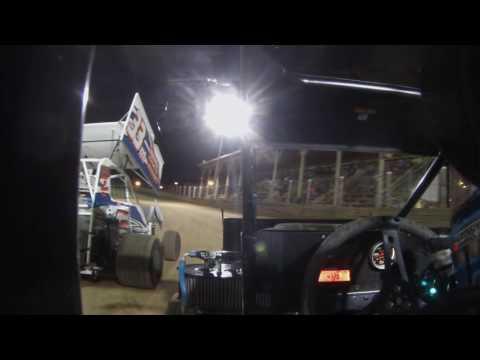 championship night belle clair speedway 9:2:16