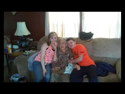 Springston,Rhodes,Riffle,Jarvis Memorial Video