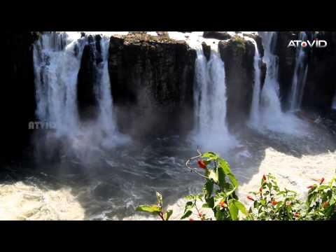 Karuna Niranjavane | Kester - Old Malayalam Christian Song