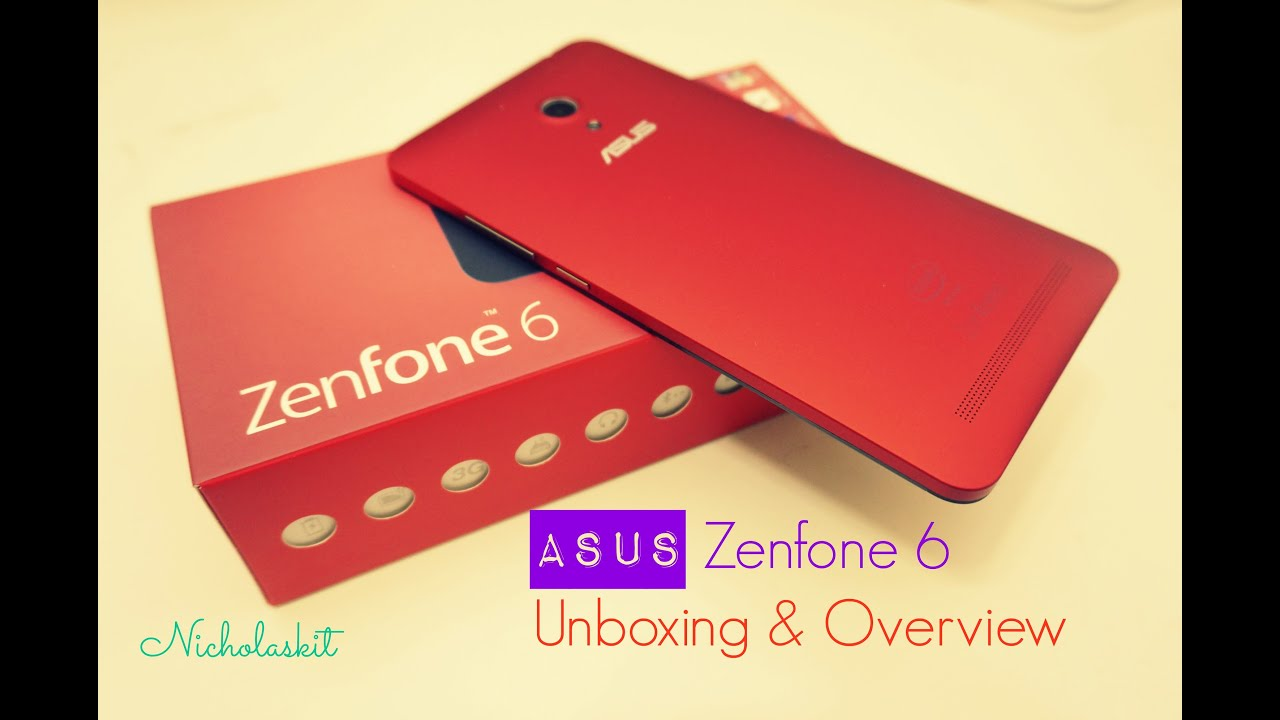 Image Result For Zenfone Max