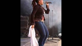 Alison Hinds - Soca In Meh Body