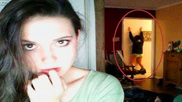 Webcam Fails 😂 Funny Girls Fails Caught on Cam (Full) [Epic Life]