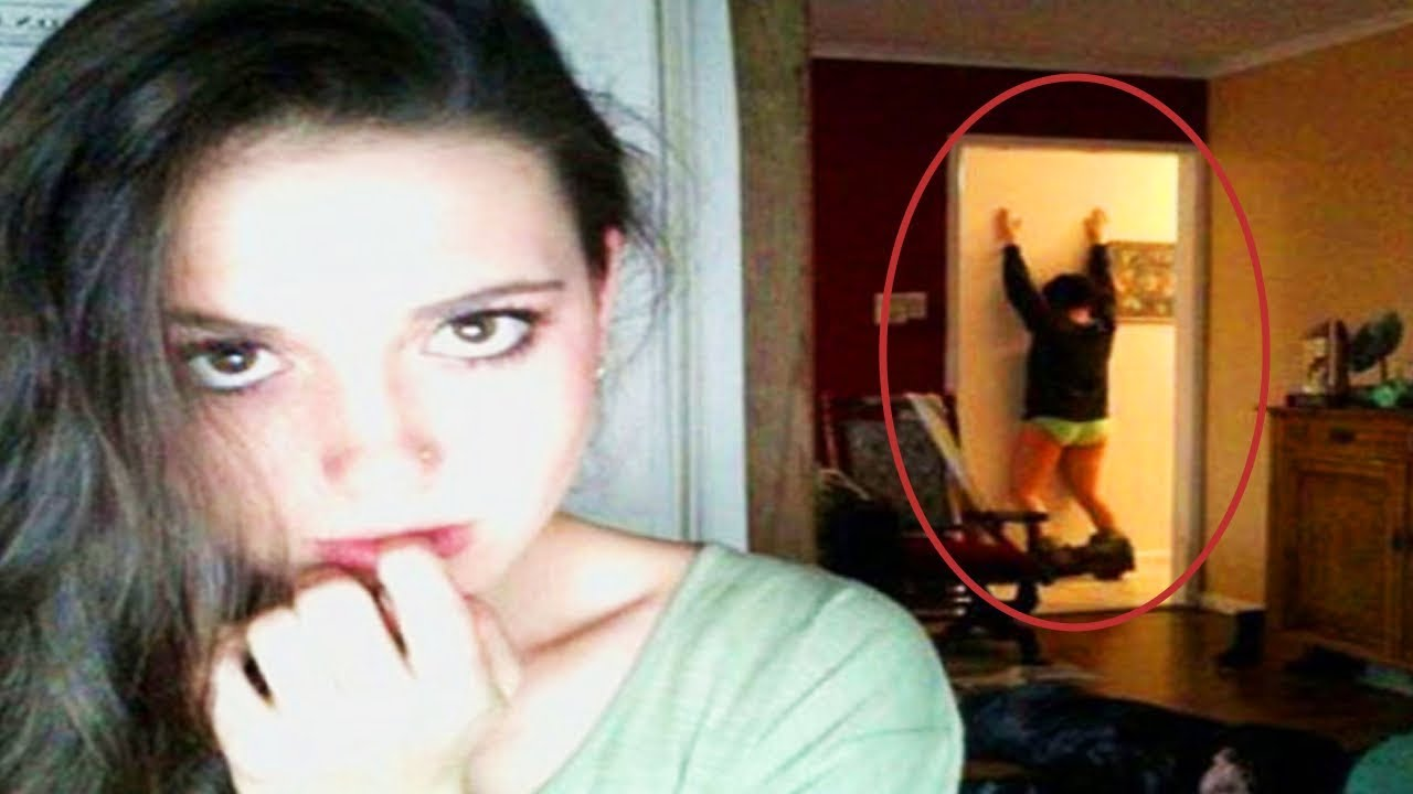Not meaningful. teens cuaght on web cam the
