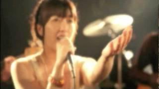 安東由美子「平凡ガール」Yumiko Ando PV 安東由美子 検索動画 4