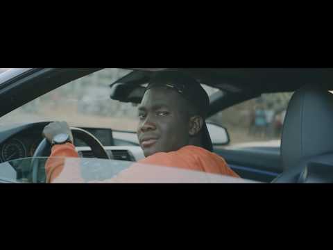 Powpeezy - Ayenreti Ft. Dremo (Official Music Video)
