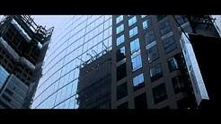 Nicht auflegen! | Trailer HD Deutsch | 2002