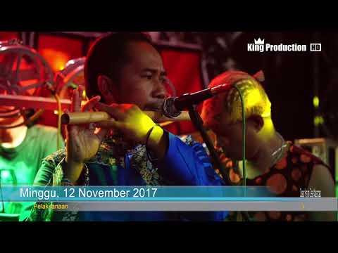 Birunya Cinta - Anik  Arnika Jaya Live Muarabaru Cilamaya Karawang