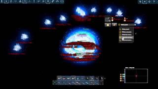 Darkorbit 22 Millions x4 / Alpha gate 21 mins FR1