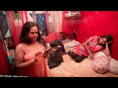 नेपाल मा शीर्ष 10 वेश्यालय क्षेत्र /Top 10 Prostitution Area in Nepal
