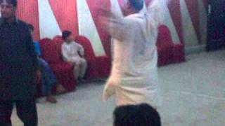 balochi wedding dance sharafi