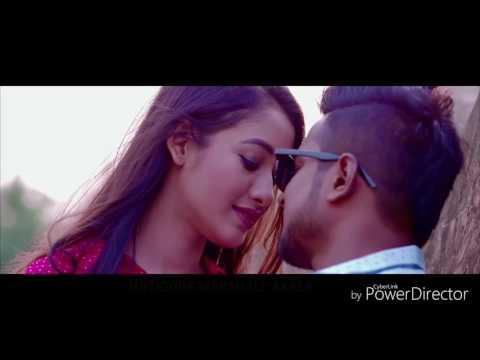 Ho Munda Songs Full HD|| Daru Subere Parkom Chitanre