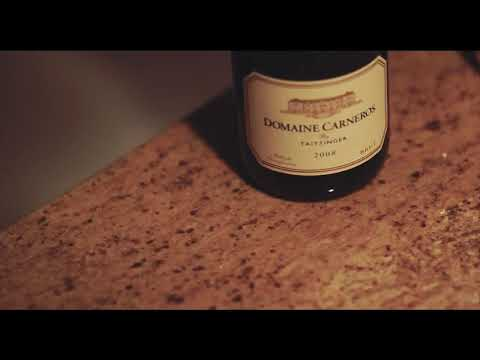 ( CHAMPAGNE SHOWERS ) SAMAYA SORAYRE ft Gauge ( Prod : DEVIN Cruise )