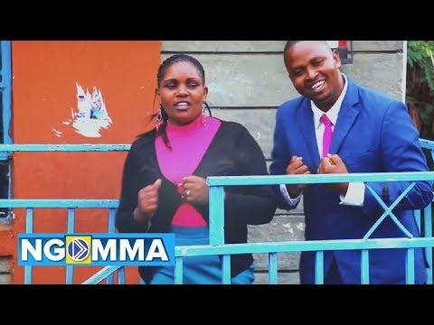 ndungata-ya-ngai-by-mwalimu-joel-(official-video)