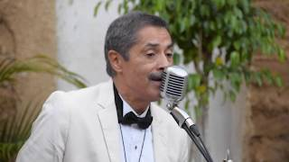LIVE MUSIC FOR WEDDINGS AND EVENTS / GUATEMALA.  Love