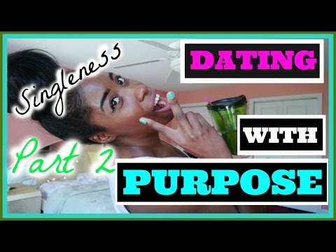 Online Dating Keywords... Do's and Dont's from YouTube · Duration:  3 minutes 25 seconds