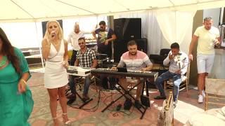 Nicoleta Guta - Jocuri - ascultare noua - Poti s -ami iei Doamne ce vrei - Dorin Cambrea