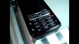 гравировка мобильных телефонов (русификация клавиатур)(, 2015-09-08T20:44:56.000Z)