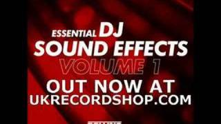 Dancehall Dj Sound Effects Free Download Mp3