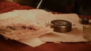 Katha - Jewellery From The Golden Era | Official Teaser | PNG Jewellers