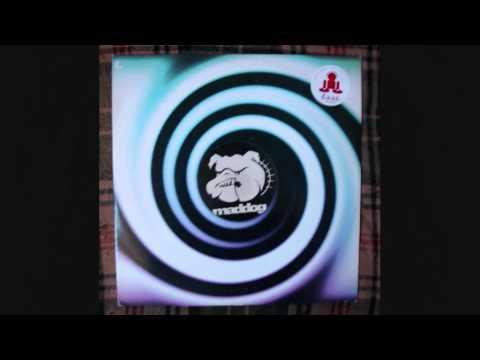 Dj Quicksilver - Bingo Bongo (B-INGO Mix)
