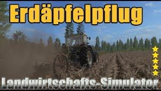 "[""Farming"", ""Simulator"", ""LS19"", ""Modvorstellung"", ""Landwirtschafts-Simulator"", ""Erdäpfelpflug V 1.0"", ""Erdäpfelpflug"", ""LS17 Modvorstellung Landwirtschafts-Simulator :Erdäpfelpflug"", ""Ls17"", ""Kartoffelpflug""]"