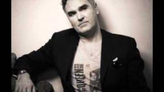 morrissey action is my middle name live at maida vale 2011