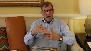 Walter Edgar - Part One of South Carolina Series