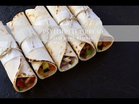 psyllium-flatbread/naan-|-vegan,-paleo,-keto