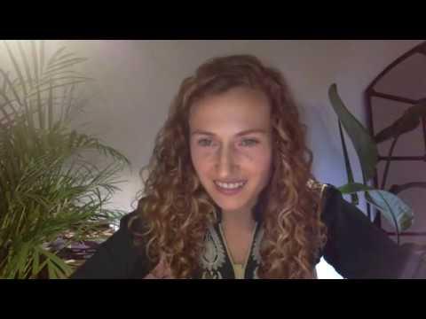 Magdalena Dembowska - Nagranie webinaru