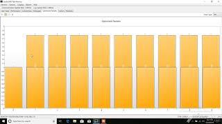 Commissioning a Brooks SLA EtherNet/IP MFC using Rockwell
