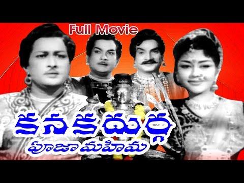 poojai tamil movie download tamilrockers tamil