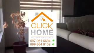 Click Home Ibarra Venta Casa IB112