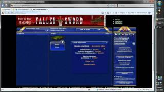 Gamezer Billiards Torneos Sala Activa AREA 51- como jugar torneos