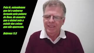 IPB Rocha Eterna Tatuí/SP 27 05 2020