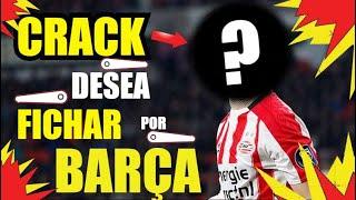 Fc barcelona noticias rumores ...